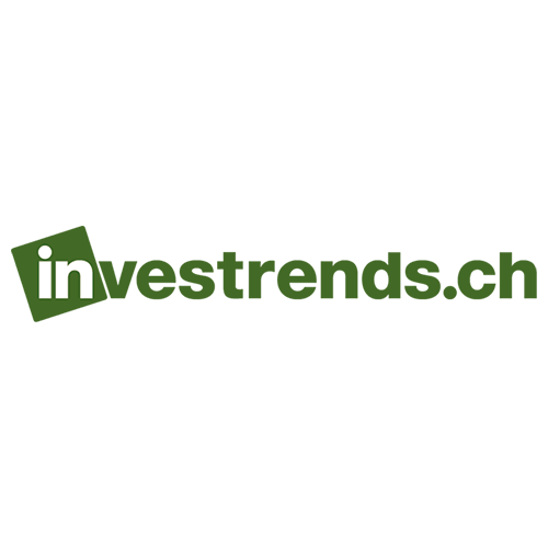 investrends.ch